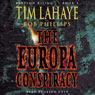 The Europa Conspiracy: Babylon Rising, Book 3, by Bob Phillips