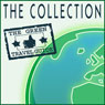 The Europe Collection (Unabridged), by Green Travel Guides