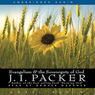 Evangelism and the Sovereignty of God (Unabridged) Audiobook, by J. I. Packer