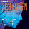 Eve: An Eve Duncan Forensics Thriller Audiobook, by Iris Johansen