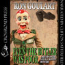 Even the Butler Was Poor: A Ben Spanner & H. J. Mavity Mystery (Unabridged) Audiobook, by Ron Goulart