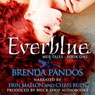Everblue: Mer Tales, Book 1 (Unabridged) Audiobook, by Brenda Pandos