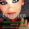 Evergreen: Mer Tales, Book 2 (Unabridged) Audiobook, by Brenda Pandos