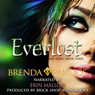 Everlost: Mer Tales, Book 3 (Unabridged) Audiobook, by Brenda Pandos