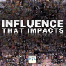 Everyone Has Influence, by Rick McDaniel
