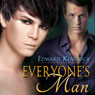 Everyones Man (Unabridged) Audiobook, by Edward Kendrick