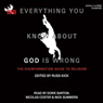 Everything You Know About God Is Wrong, Volume 1: The Disinformation Guide to Religion (Unabridged) Audiobook, by Russ Kick