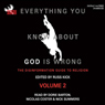 Everything You Know About God Is Wrong, Vol 2: The Disinformation Guide To Religion (Unabridged) Audiobook, by Russ Kick