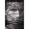 Evidence of Life (Unabridged) Audiobook, by Barbara Taylor Sissel