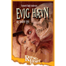 Evig haevn - og andre gys (Everlasting Revenge - and Other Thrills) (Unabridged), by Kenneth Bogh Andersen