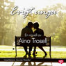 Evigt unga: En StorySide novell (Forever Young: A StorySide Story) (Unabridged) Audiobook, by Aino Trosell