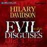 Evil in All Its Disguises (Unabridged) Audiobook, by Hilary Davidson