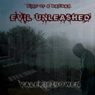 Evil Unleashed: Mind of a Madman, Book 1 (Unabridged) Audiobook, by Valerie Bowen