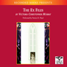 The Ex Files: A Novel about Four Women and Faith (Unabridged) Audiobook, by Victoria Christopher Murray