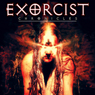 Exorcist Chronicles Audiobook, by Joe Micallef