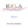 Explore Your Spirit Radio Inteviews, Volume 1 Audiobook, by Dr. John Jay Harper