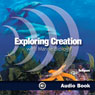 Exploring Creation with Marine Biology (Unabridged) Audiobook, by Sherri Seligson