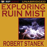 Exploring Ruin Mist: Special Edition for The Kingdoms and the Elves of the Reaches (Unabridged) Audiobook, by Robert Stanek