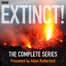 Extinct! (Complete Series), by Adam Rutherford