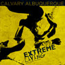 Extreme Living Audiobook, by Skip Heitzig