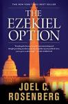 The Ezekiel Option: Political Thrillers Series #3 (Unabridged) Audiobook, by Joel C. Rosenberg