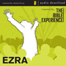 Ezra: The Bible Experience (Unabridged) Audiobook, by Inspired By Media Group