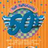 The Fabulous 50s, by Nina Joan Mattikow