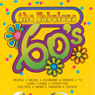 The Fabulous 60s Audiobook, by Nina Joan Mattikow
