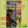 The Fabulous Clipjoint (Unabridged) Audiobook, by Fredric Brown
