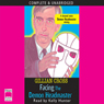 Facing The Demon Headmaster (Unabridged) Audiobook, by Gillian Cross