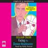 Facing The Demon Headmaster (Unabridged), by Gillian Cross