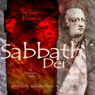 Faction Paradox: Sabbath Dei Audiobook, by Lawrence Miles