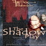 Faction Paradox: Shadow Play Audiobook, by Lawrence Miles