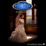 Faerie Tale Collection: Rumplestiltskin (Unabridged) Audiobook, by Jenni James