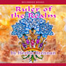 The Faerie Wars Chronicles: Ruler of the Realm (Unabridged), by Herbie Brennan