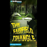 The Fairfield Triangle: Strange Matter #18, by Marty M. Engle