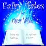 Fairy Tales (Unabridged) Audiobook, by Oscar Wilde