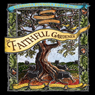 The Faithful Gardner: A Wise Tale About That Which Can Never Die (Unabridged) Audiobook, by Clarissa Pinkola Estes