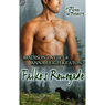 Falkes Renegade: Puma Nights, Book 3 (Unabridged) Audiobook, by Anna Leigh Keaton