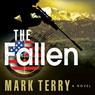 The Fallen (Unabridged) Audiobook, by Mark Terry