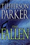 The Fallen (Unabridged) Audiobook, by T. Jefferson Parker
