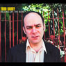 Falling off the Bone, by Todd Barry