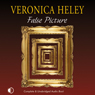 False Picture (Unabridged) Audiobook, by Veronica Heley