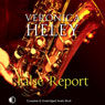 False Report (Unabridged) Audiobook, by Veronica Heley