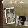 Family Bible (Unabridged), by Melissa J. Delbridge