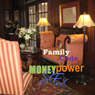Family Code: Money, Power, Sex (Unabridged) Audiobook, by Rod Platinum
