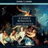 A Family Romance (Unabridged), by Anita Brookner