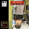 So Far, So Near (Unabridged), by Mat Coward