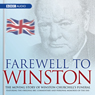 Farewell to Winston Audiobook, by BBC Audiobooks