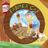 Farmer Cap Audiobook, by Jill Kalz